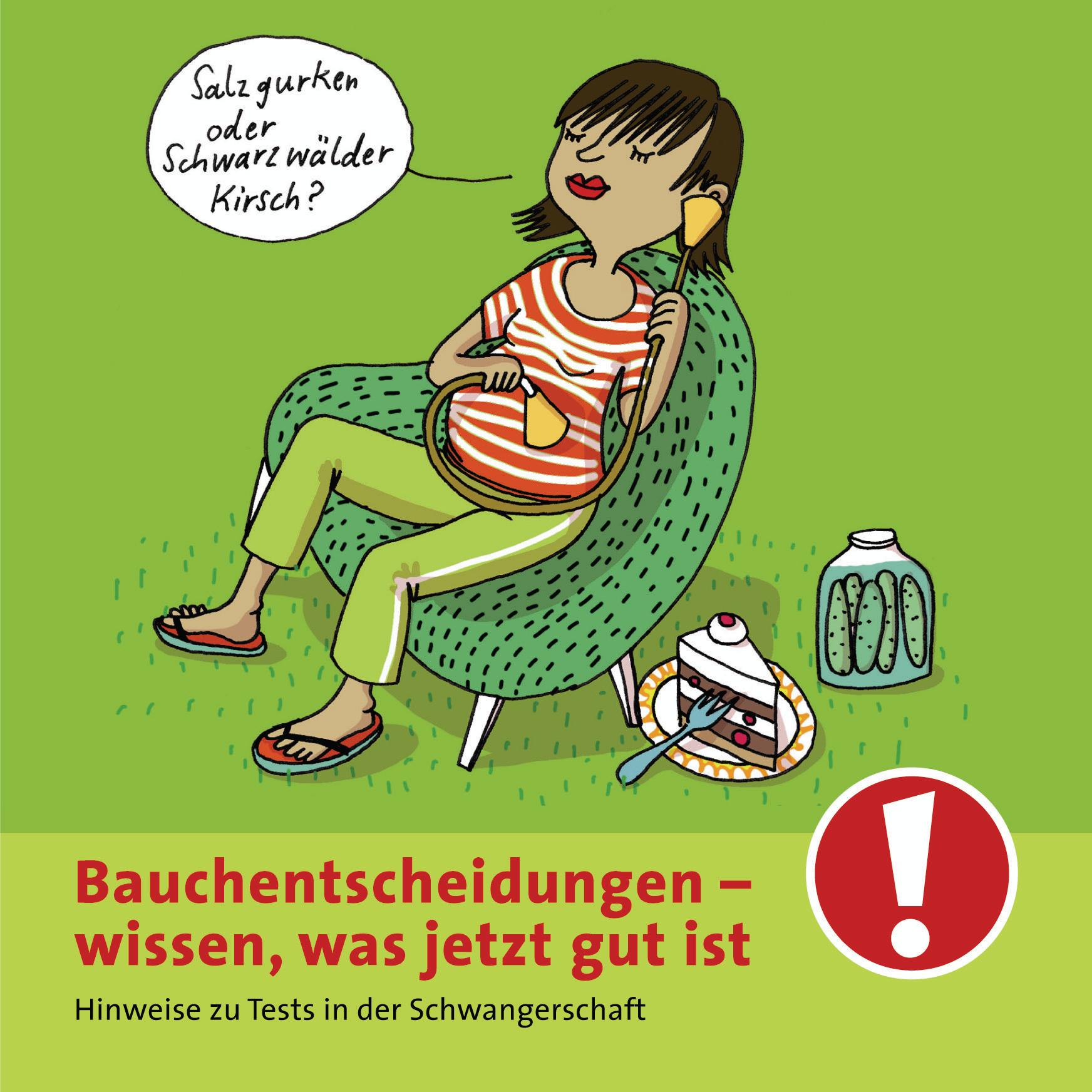 schwanger in hamburg